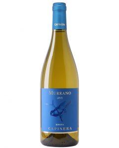 Murrano02